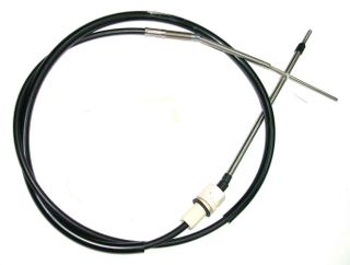 Polaris 700-1200 Steering Cable