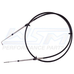 Sea-Doo 951 / 1503 Reverse Cable