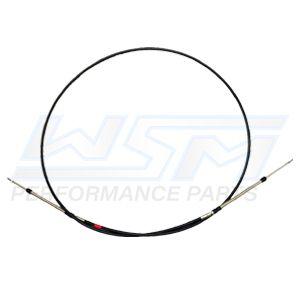 Kawasaki Ultra 250 Reverse Cable