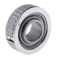 Gimbal Bearing New Type (with Offset)