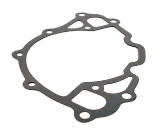 Gasket* Ford 301 & 351