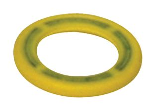 Gasket Merc Drain Bung Yellow