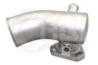 Yanmar  3JH3 & 4JH3  Exhaust Mixing Elbow