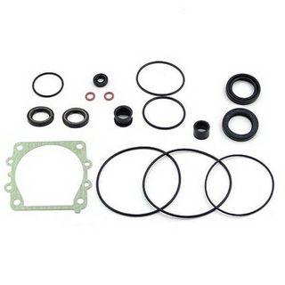 Gearcase Seal Kit 200-225 2&4 Stroke