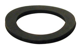 Johnson/Evinrude Thermostat Rubber Gasket - 60Deg V4 & V6