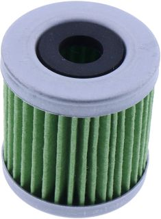 Filter, Fuel: Honda / Tohatsu 75 - 90 hp 4-Stroke
