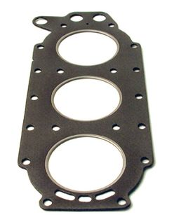 Head Gasket J/E 60-75 3 Cyl Looper 1968-89 *