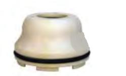 Pump Base Merc Verado 350HP