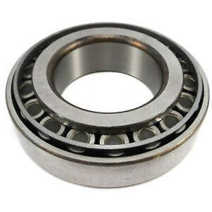 Lower box ball bearing - DP 290- DP-G