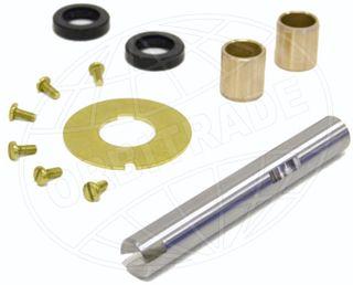 Water Pump kit - AQ165A, AQ170A, AQ170B, AQ170C