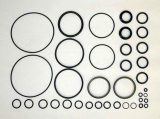 Trim Ram Seal kit - Johnson/Evinrude 50-300Hp