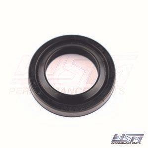 Trim Ram Seal - Yamaha 200-300Hp 2/4 Stroke