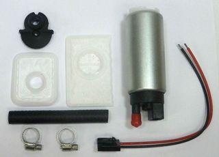 Sea-Doo DI Fuel Pump