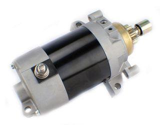 Honda 35-50 Hp BF Starter / 12V CW ROT