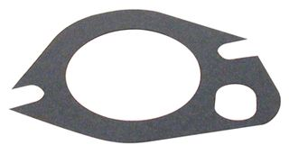 Ford Thermostat Housing to Intake Gasket - 302/351