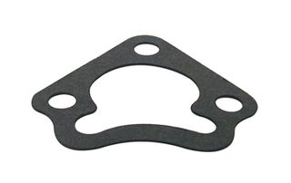 Johnson/Evinrude Thermostat Gasket - 6-8HP