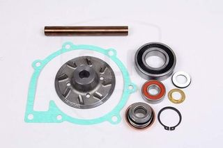 Water Pump Repair Kit D31