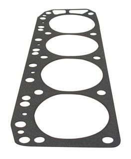 Head Gasket GM 153 or 2.5L*