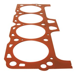 Head Gasket Ford 224 or 3.7L*