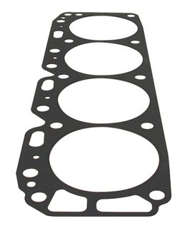 Head Gasket GM 181 or 3.0L*