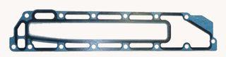 EXHAUST GASKET: YAMAHA 200 - 250 HP 4-STROKE 05-21