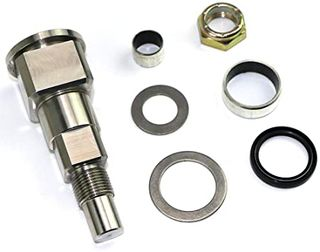 Alpha & Bravo Steering Pin Service Kit