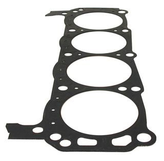 Head Gasket Ford 302 or 5.0L*
