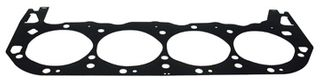 Head Gasket GM 454 92 & Newer*