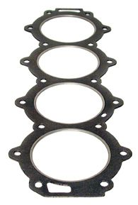 Head Gasket Force 120 L4 1996-2000*