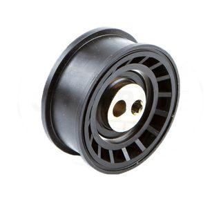 Tension pulley (Compressor) KAD42A & B
