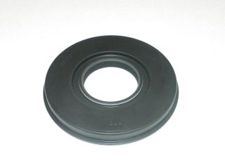 Kawasaki  / Sea-Doo 951 / 1100 Crank Shaft Oil Seal