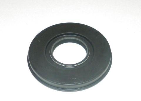 Kawasaki  / Sea-Doo 951 / 1100 Crank Shaft Oil Seal