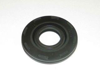 Kawasaki 650-1100 Mag  /PTO Inner Crank Shaft Oil Seal