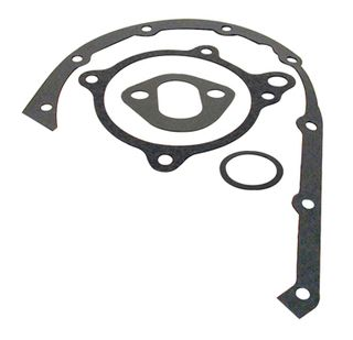 Gasket Sets Timing Cover GM 3.0L