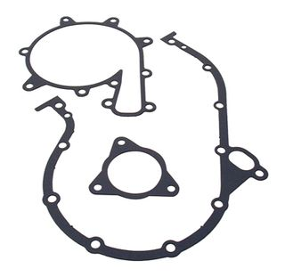 Water Pump Gasket Set Mercruiser 224