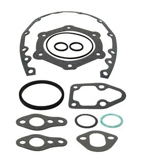 Gasket Sets Timing Cover GM V6 & V8