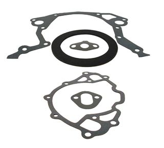 Water Pump Gasket Set Ford 301 & 351