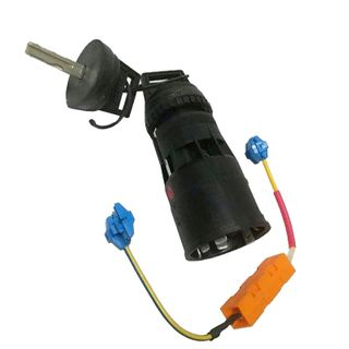 Volvo Ignition Switch 2002-3, 60 & 70 Series D30-D44