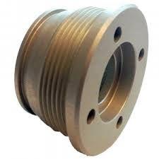 Ram End Cap AQ290 39.8mm