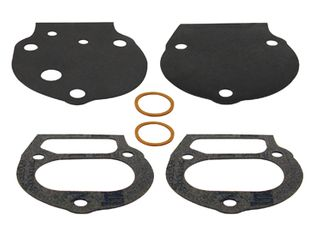 Fuel Pump Diaphragm Kit
