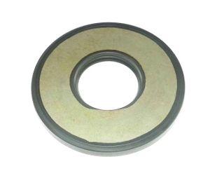 Kawasaki 650 / 750 PTO Outer Side Crank Shaft Oil Seal