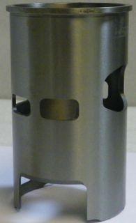 Kawasaki 1200 2 Stroke Cylinder Sleeve