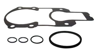Bell Housing Gasket Kit MR