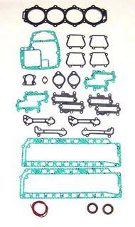 Chysler / Force 110-120 Hp 4 Cylinder Gasket Kit