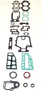 Chrysler / Force 50 Hp  Gasket Kit