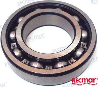 Mercury MR - Gen 2 L4 L6, V6, Reverse Gear Roller Bearing
