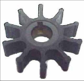 Impeller Force / Chrysler 25-35