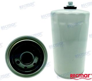 Yanmar 6CX-ETE, 6LY2A-STP, 6LY2-ST, 6LY2-STE & 6LY2-STVY Fuel Filter