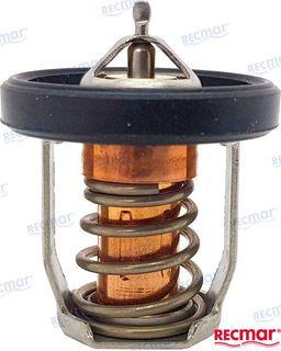 Suzuki Thermostat DF2.5-20 50 Deg