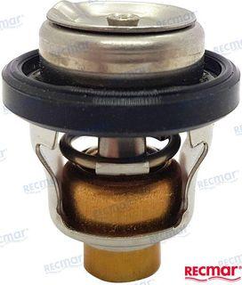 Suzuki Thermostat DT9.9-30 50 Deg